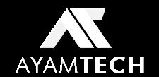 AYAMTECH